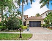 17944 Villa Club Way, Boca Raton image