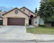 2865 E Emerald, Fresno image