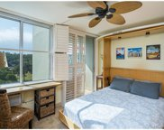 134 Kapahulu Avenue Unit 415, Honolulu image