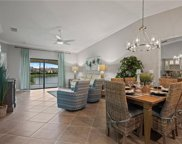 9529 Avellino WAY Unit 2821, Naples image