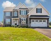 302 Caley Court, King Of Prussia image