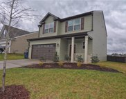 119 Saintsbury Place, Lexington image
