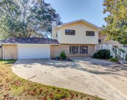 100 Winchester Dr, Ocean Springs image