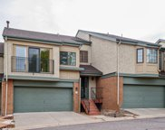 7450 West Coal Mine Avenue Unit D, Littleton image