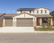3933 Keats Avenue (Lot #107), Clovis image