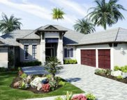 4801 Saddle Oak Trail, Sarasota image