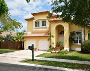 11021 Nw 58th Ter, Doral image