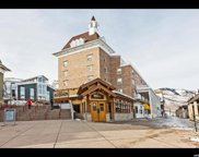 1355 Lowell Ave Unit 5052, Park City image