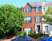 14130 GABRIELLE WAY, Centreville image