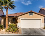 758 HOLLAND HEIGHTS Avenue, Las Vegas image