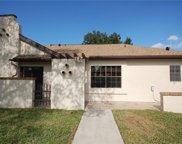 13100 S Mccall Road Unit 187, Port Charlotte image