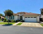 2733 E Rockingham, Fresno image