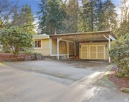3318 206th Place SE, Bothell image