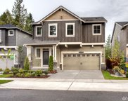 10584 190th St E Unit 165, Puyallup image