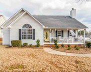 2 Bluff Point Ct, Greenville image
