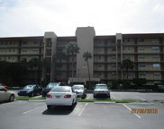 3661 Via Poinciana Unit #115, Lake Worth image