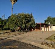 7225 E Flamenco, Tucson image
