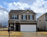 2263 Shadow Bend  Drive, Columbus image