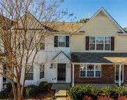 582  Greenway Drive, Fort Mill image