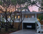 22 Seventh Avenue, Southern Shores image