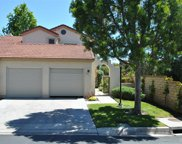 3836 Fallon Cir, Carmel Valley image