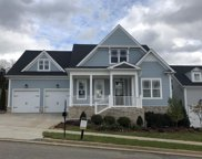 309 Courfield Drive, Lot 157, Franklin image
