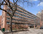 2300 North Commonwealth Avenue Unit 5F, Chicago image