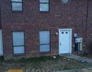 1021 Green Valley Dr, Conyers image