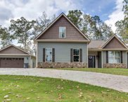110 Jones Kelley Road, Travelers Rest image