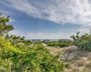 6 Thistle Ridge, Bald Head Island image