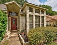 3210 Fort Worth Trl, Austin image