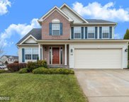 2805 BACHMAN ROAD, Manchester image
