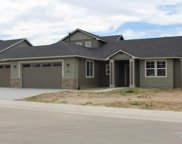 4221 Whistling Heights Way, Nampa image