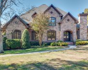 101 Balleroy Drive, Brentwood image