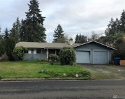 2520 165th Ave NE, Bellevue image