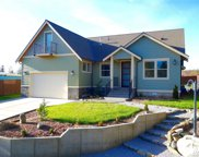 4463 Moresby Wy, Ferndale image