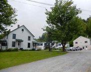 10-20 Maple Leaf Road, Underhill image