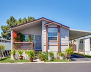 28285 Bradshire Road Unit 92, Hayward image