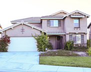 4106 Cottonwood Circle, Lake Elsinore image