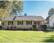747  Poindexter Drive, Charlotte image