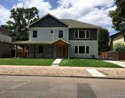 2039 South Gilpin Street, Denver image