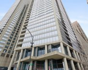 600 North Lake Shore Drive Unit 3809, Chicago image