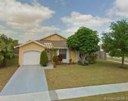 3213 Nw 106th Ave, Sunrise image