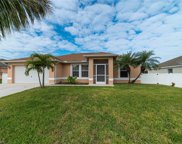1628 Nw 5th  Place, Cape Coral image