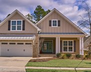 2230 Whiskey Branch Drive, Wilmington image