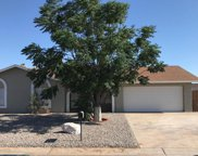 609 E Calle Adobe Lane, Goodyear image