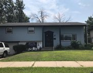 2119 Purdue Drive, East Chicago image