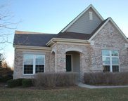 2954 Normandy Circle, Naperville image