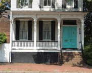 418 Crawford Street, Central Portsmouth image