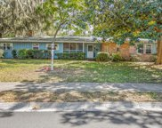 1602 ARDEN WAY, Jacksonville Beach image